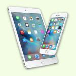 Auf iOS 9 upgraden: So geht's