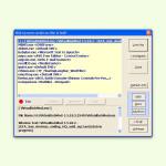 GRATIS-Tool: CPU-Nutzung eines Windows-Prozesses begrenzen