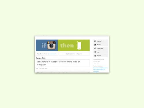 ifttt-android-wallpaper-instagram