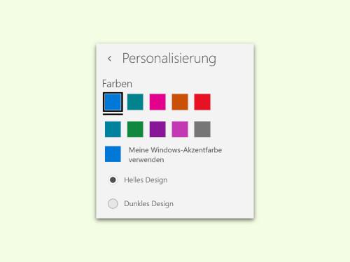 win10-kalender-app-personalisierung-farbe