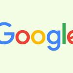 Mehr Datenschutz: Google-Ergebnisse nicht personalisieren