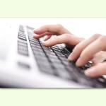 Neue Ideen für Blog-Beiträge finden, ohne zu klauen
