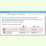 3 Wege, Windows schneller herunterzufahren