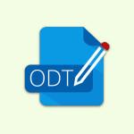 Word für Mac: OpenOffice-Dateien öffnen