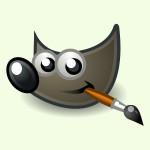 GIMP: Werkzeug-Kasten wieder zurückholen