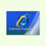 Support für Internet Explorer 8, 9 und 10 endet