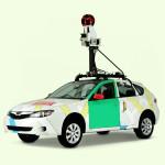 StreetView in Deutschland erweitert