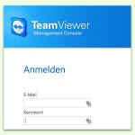 TeamViewer ohne Herunterladen oder Installieren nutzen