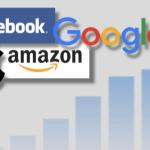 Die Macht der großen IT-Konzerne