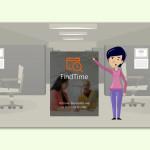 microsoft-outlook-findtime-addin