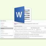 word-optionen-speichern-unter-direkt-anzeigen