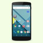 Android: Verschwundene App-Symbole wiederherstellen