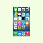Bild oder Video aus der Nachrichten-App in iOS löschen