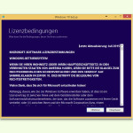 Bei Windows 7 oder 8.1 bleiben: Erste Hilfe für Nicht-Upgrader