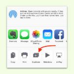 Foto am iPhone oder iPad duplizieren