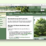 baumkunde.de