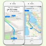 ios-apple-maps