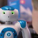 Elon Munsk will Haushalts-Roboter bauen