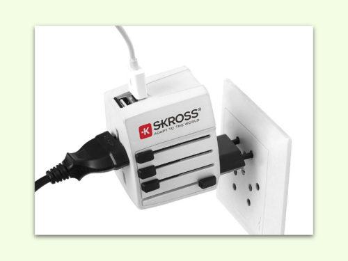 world-adapter