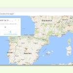 Verlorenes Android-Handy orten und finden