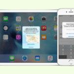 Sicherer iCloud-Login bei alten iPhones und iPads