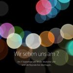 apple-event-september-2016