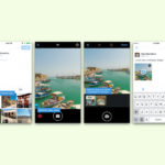 Videos mit Twitter für iPhone aufnehmen und posten