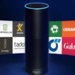 Amazon Echo: Manche sagen Wanze, andere Digitaler Assistent