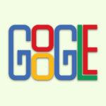 Vorsicht vor gefälschten Google-Adressen