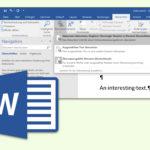Word-Dokumente und PDFs automatisch übersetzen