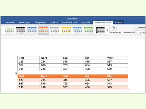 word-tabellen-schnell-formatieren