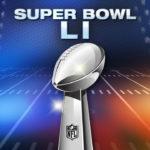 Super Bowl GRATIS live ansehen