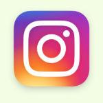 Warum Instagram gerade so pupulär ist