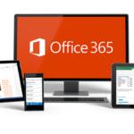 Office 365: Mehr Sicherheit durch Updates