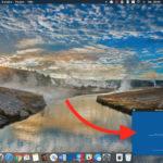 Windows-VM immer im Blick