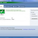Microsoft Security Essentials: Solider Virenschutz zum Nulltarif