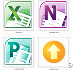 office14icons_thumb.png