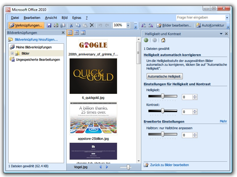 Microsoft Office Sharepoint Designer 2007 – Used By ...
