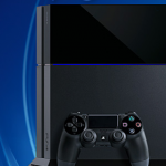 Gamescom: Spielekonsolen Playstation 4 und Xbox One
