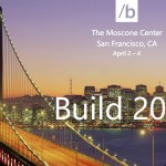 Build-Konferenz 2014: Updates für Windows und Windows Phone kommen