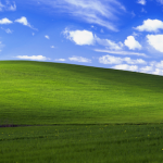 Windows XP geht in Rente