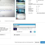 YouTube-Videos als privat markieren