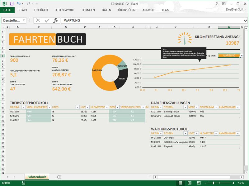 Großzügig Excel Layout Vorlagen Fotos - Entry Level Resume Vorlagen ...