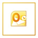 outlook-2010-icon