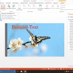 powerpoint-thesaurus