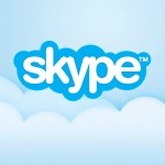 Versteckte Befehle in Skype-Gruppen-Chats