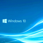 Windows 10 Threshold-Update 2 kommt im November 2015