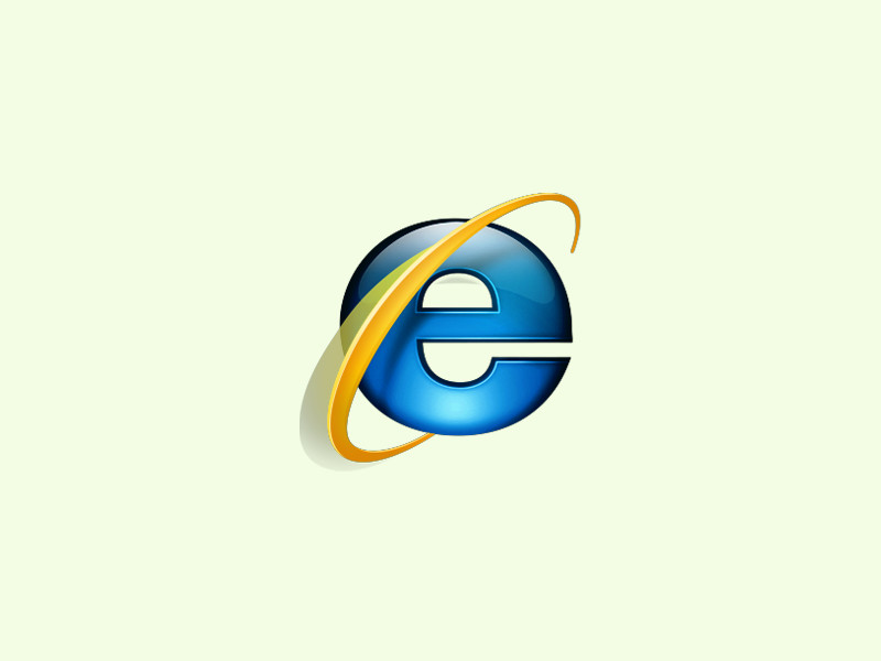 Pin Funny-internet-explorer-browser-logo on Pinterest