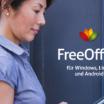 Alternativen zu Microsoft Office