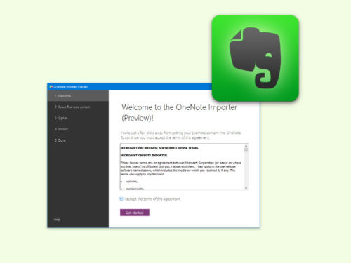 evernote-import-tool